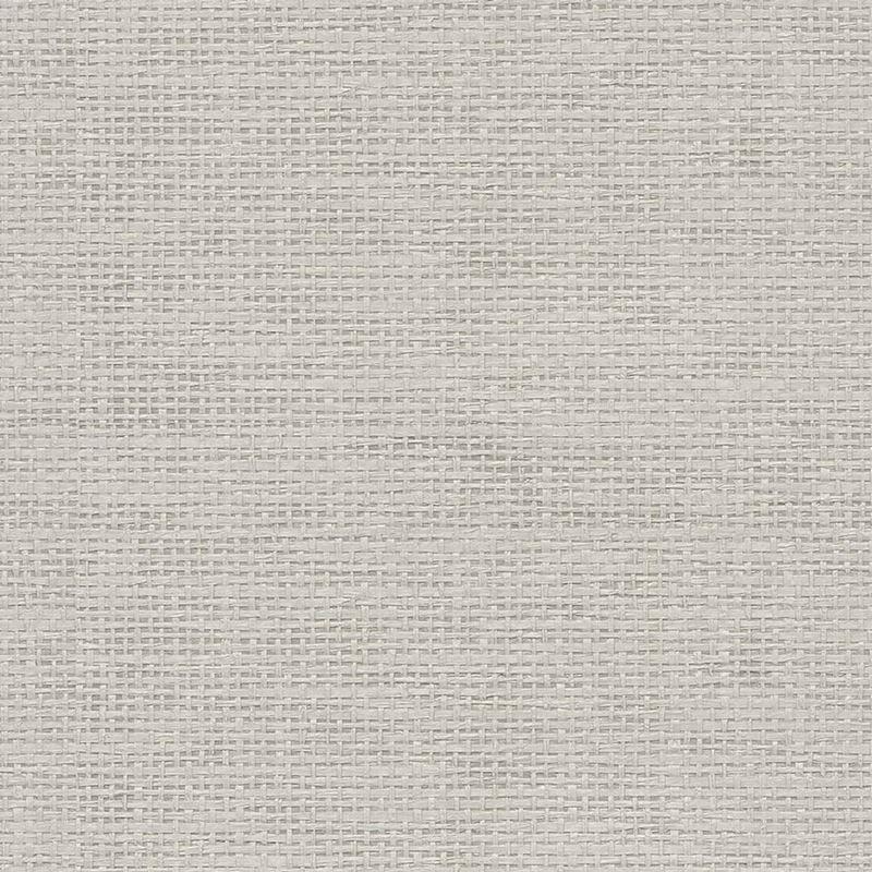 Eijffinger Natural Wallcoverings II Papierweefsel behang 389544