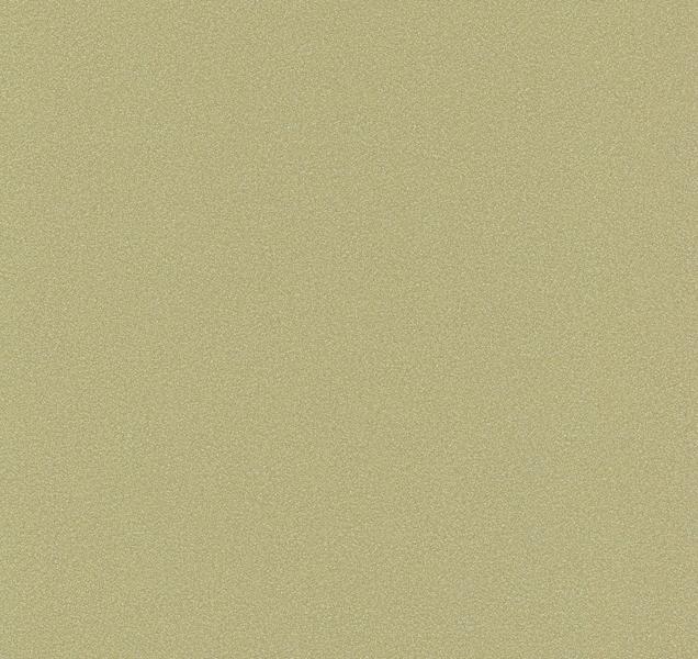 goud glitter behang exclusief chic carat 13348-40