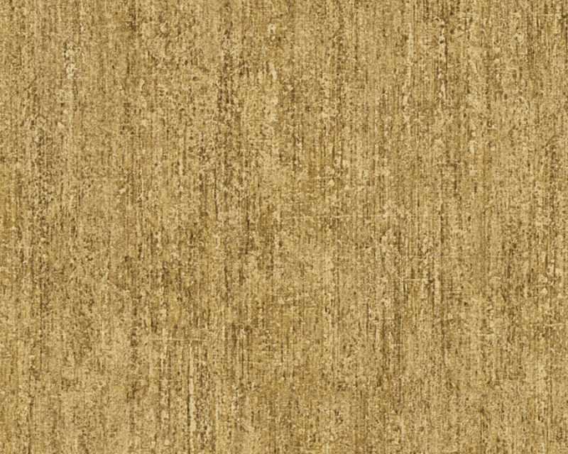 AS Creation Havanna beton behang 32525-4