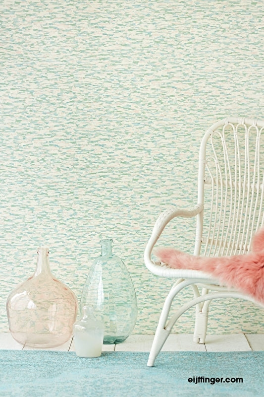 Eijffinger Masterpiece behang 358042