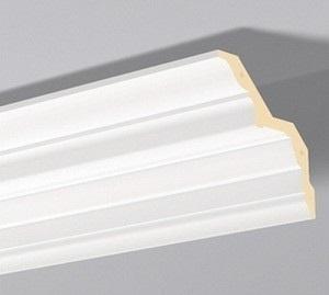 CH00100089 - Z24 Plafondlijst 125 x 125mm Arstyl
