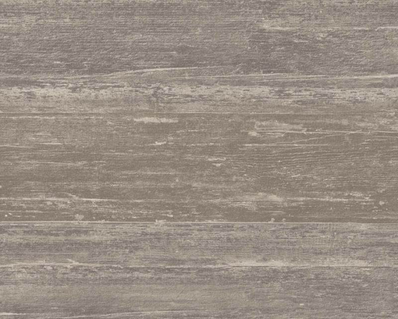 Hout behang california amerikaans houtprint  36394-2