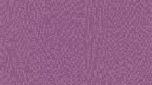 Vertiko behang  6750-09
