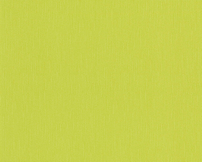 Groen vinyl behang xxx571