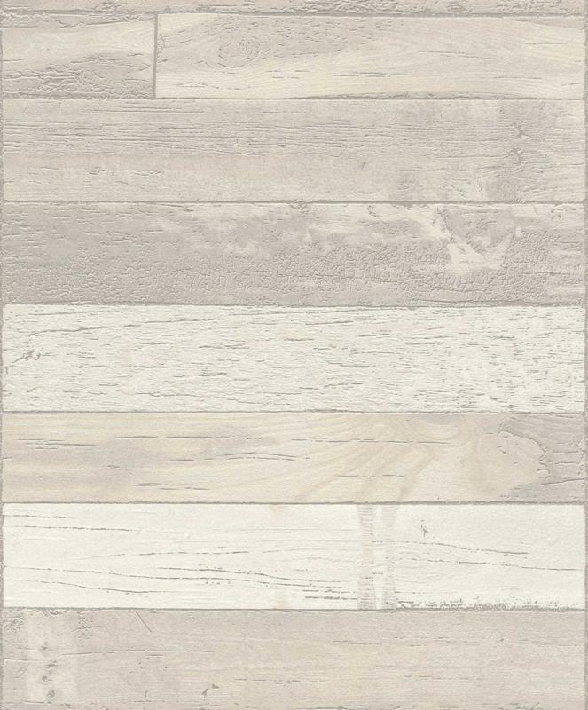 Hout behang houtprint  940817