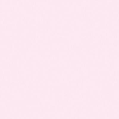 baby rose effe behang xx12