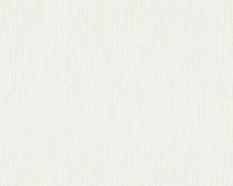Behang effe uni 0177-1 San Francisco-ASCreation