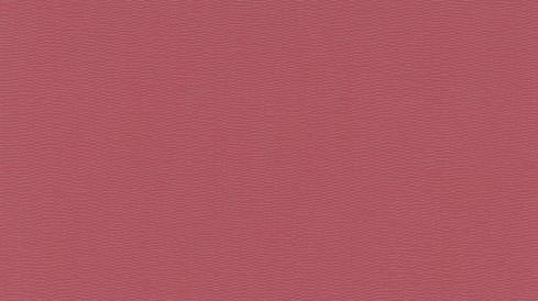 Vertiko behang  6750-06