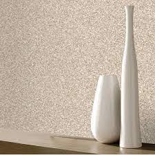 graniet behang 220001
