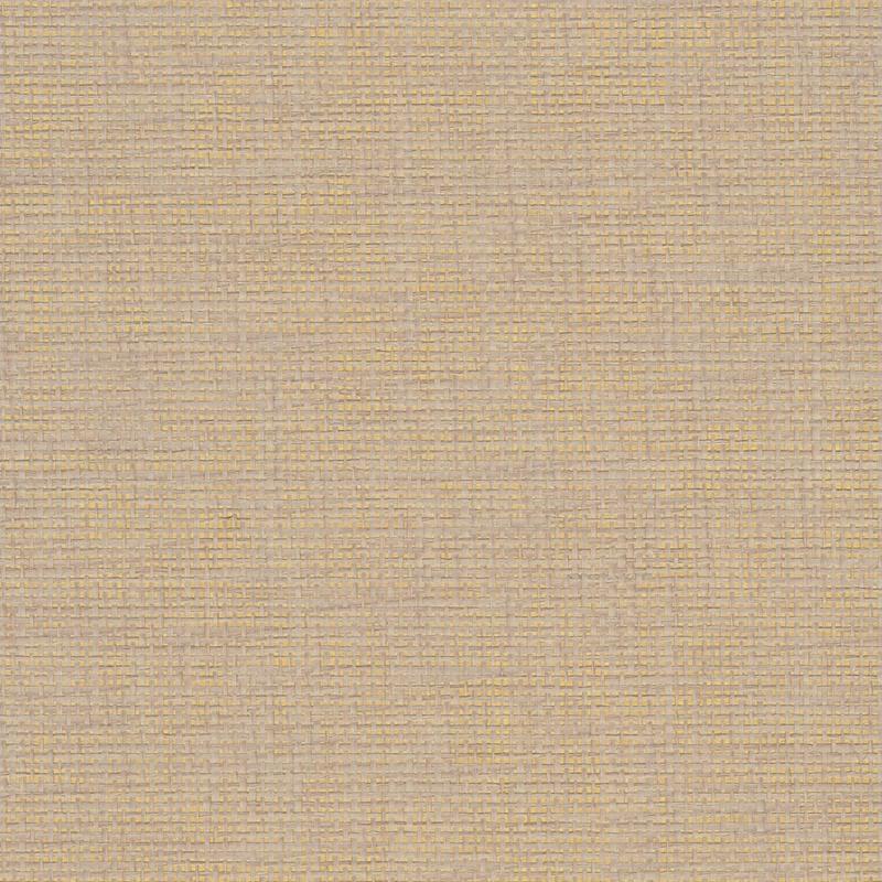 Eijffinger Natural Wallcoverings II Papierweefsel behang 389524