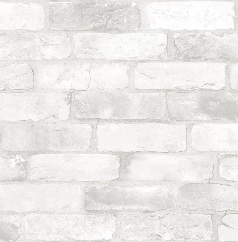 Dutch Reclaimed behang FD22321 Bricks