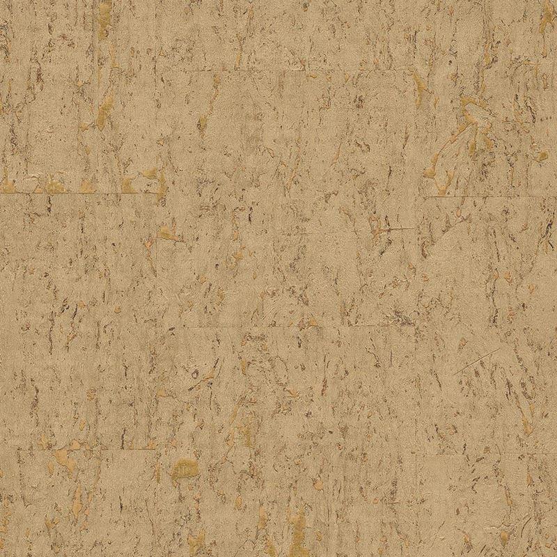 Eijffinger Natural Wallcoverings II Kurk behang 389534