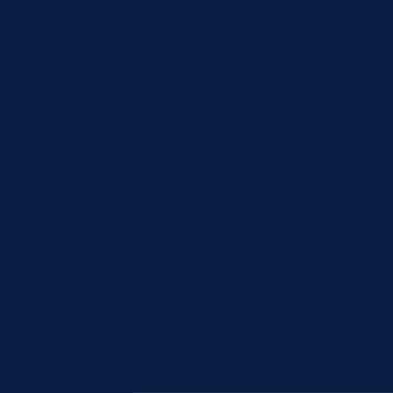 Esta Giggle 137010 donkerblauw