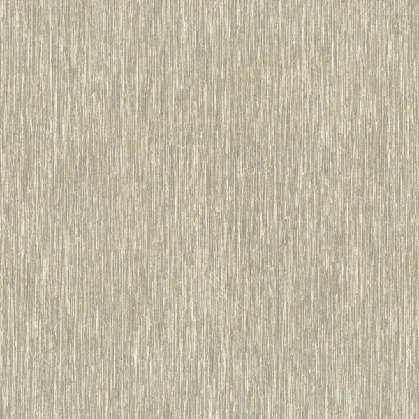 02310-10 groen uni effen behang