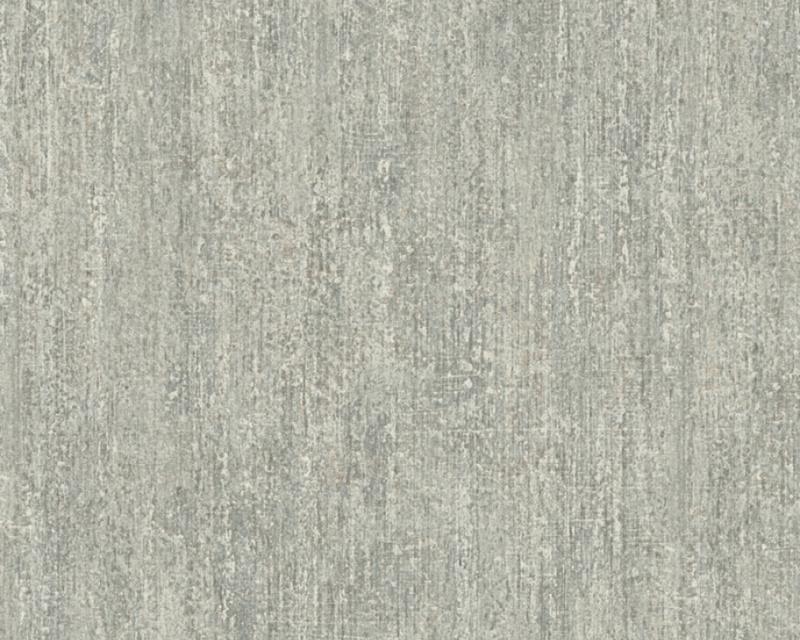 AS Creation Havanna beton behang 32525-1