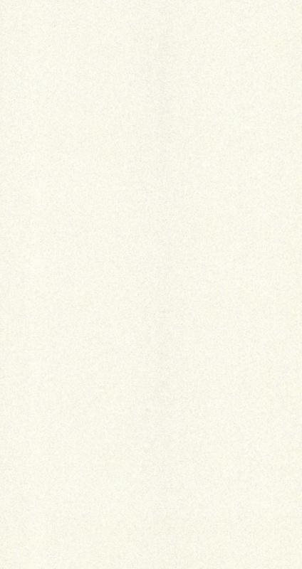 Noordwand Les Aventures 23110109 beige glitter behang