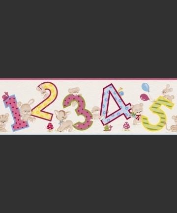 Piccolo 2015 behang 271805