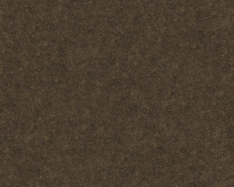 AS Creation Versace Behang 96218-1