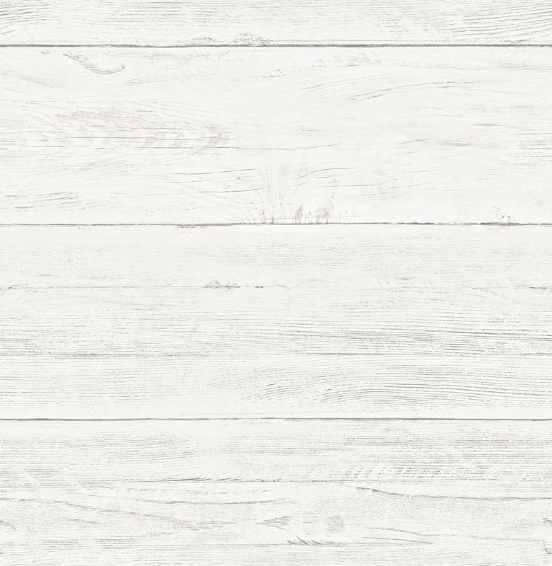 Dutch Reclaimed behang FD22307 Wood