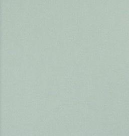 BN Wallcoverings Glamorous 46708 lichtblauw unie vlies