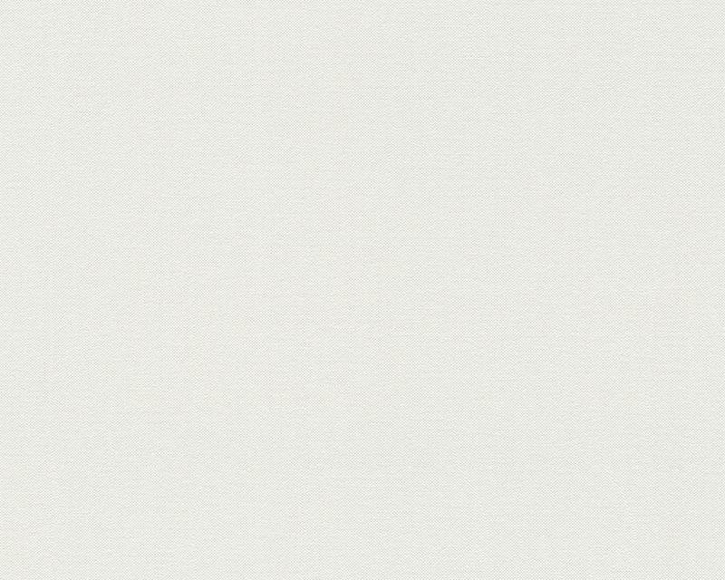 kroko behang dierenprint 6631-33