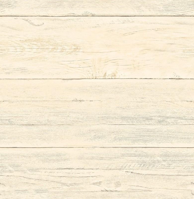 Dutch Reclaimed behang FD22324 Wood