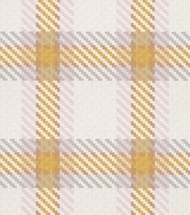 behang 721652
