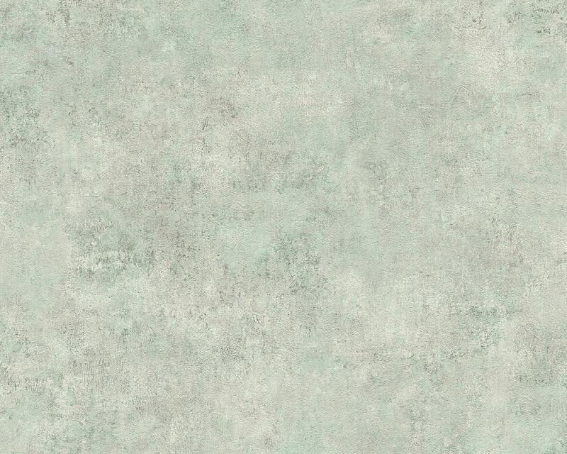 AS Creation Decoworld behang 95406-5