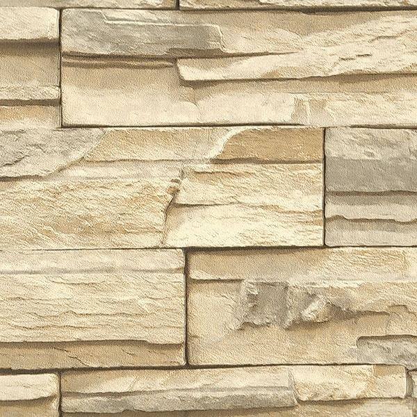 Eijffinger Riverside behang 330917 Wilde steen