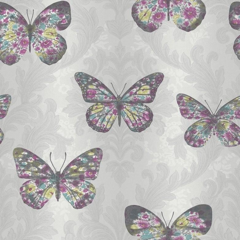Arthouse Enchantment behang Midsummer 661203