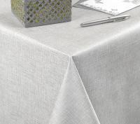 grijs tafelzeil 5732310