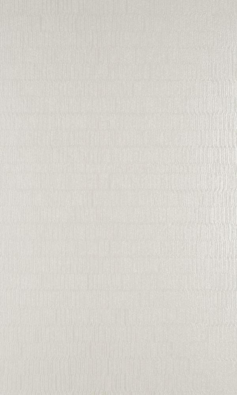 Kant behang metalic gewevenprint  46067