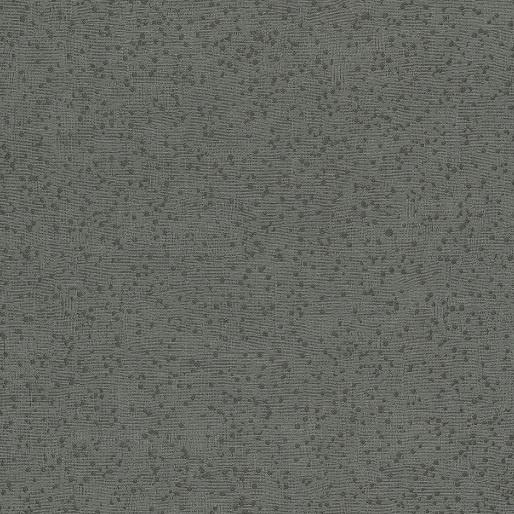 Eijffinger Topaz behang 394543