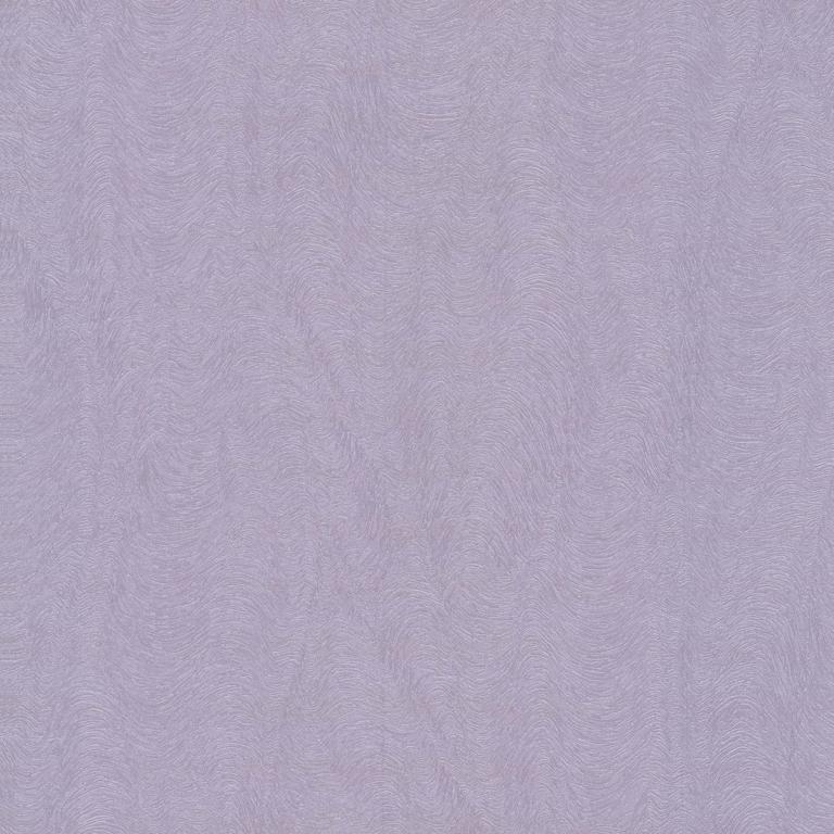 02263-30 paars uni effen behang