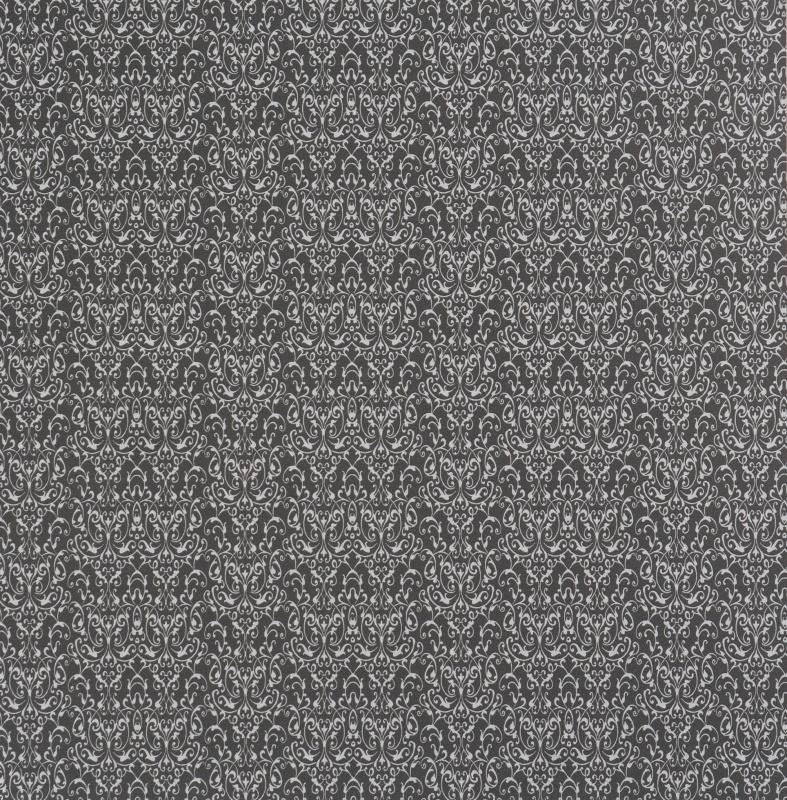 ornamentals behang 48636