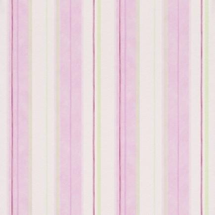 Piccolo 2015 behang 271515