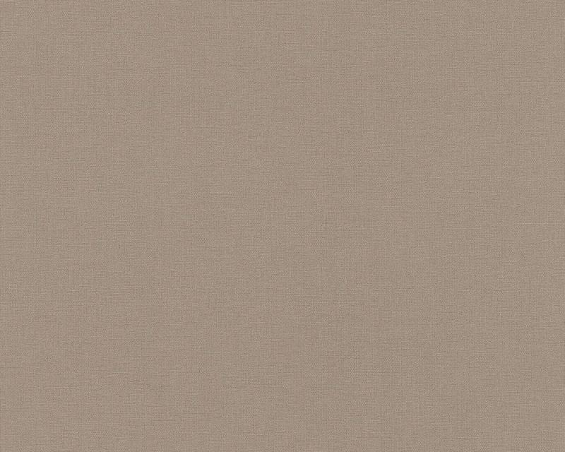 AS Creation Le Chic behang 9003-33 bruin