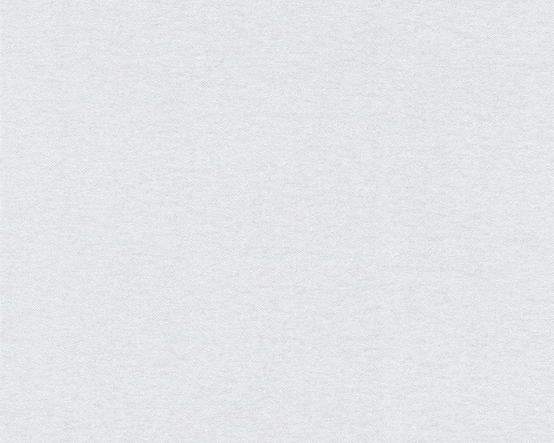 Uni grijs behang 30487-3