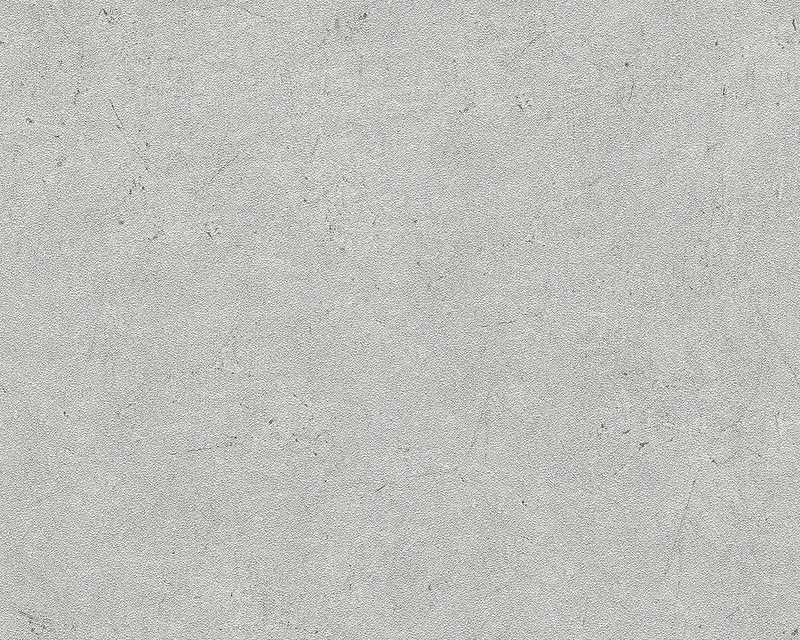 beton AS Creaton AP Beton behang 96039-2