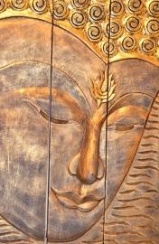 Fotobehang - Buddha 2