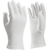 Handschoenen voor behangen