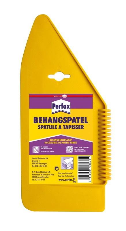 Perfax Behangspatel
