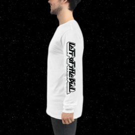 Left of the Dial Longsleeve