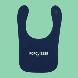 Popquizzer slabbetje (met eigen jaartal)