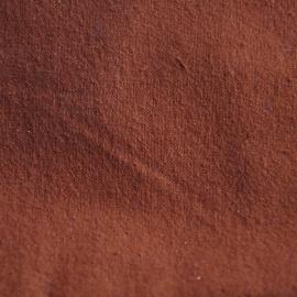 speendoekje bruin (br06)