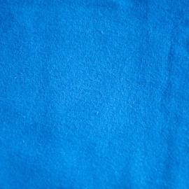 speendoekje aqua (aq06)
