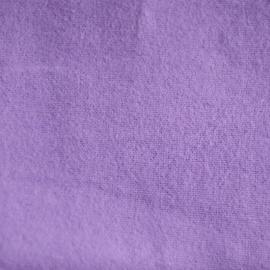 speendoekje lila (li02)