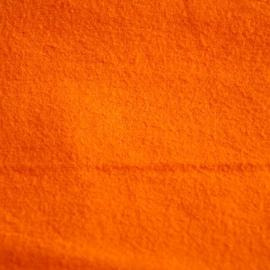 speendoekje oranje (or01)
