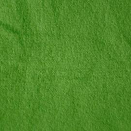 speendoekje lime (l02)