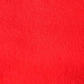 speendoekje rood (ro02)